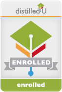 Enrolled DistilledU