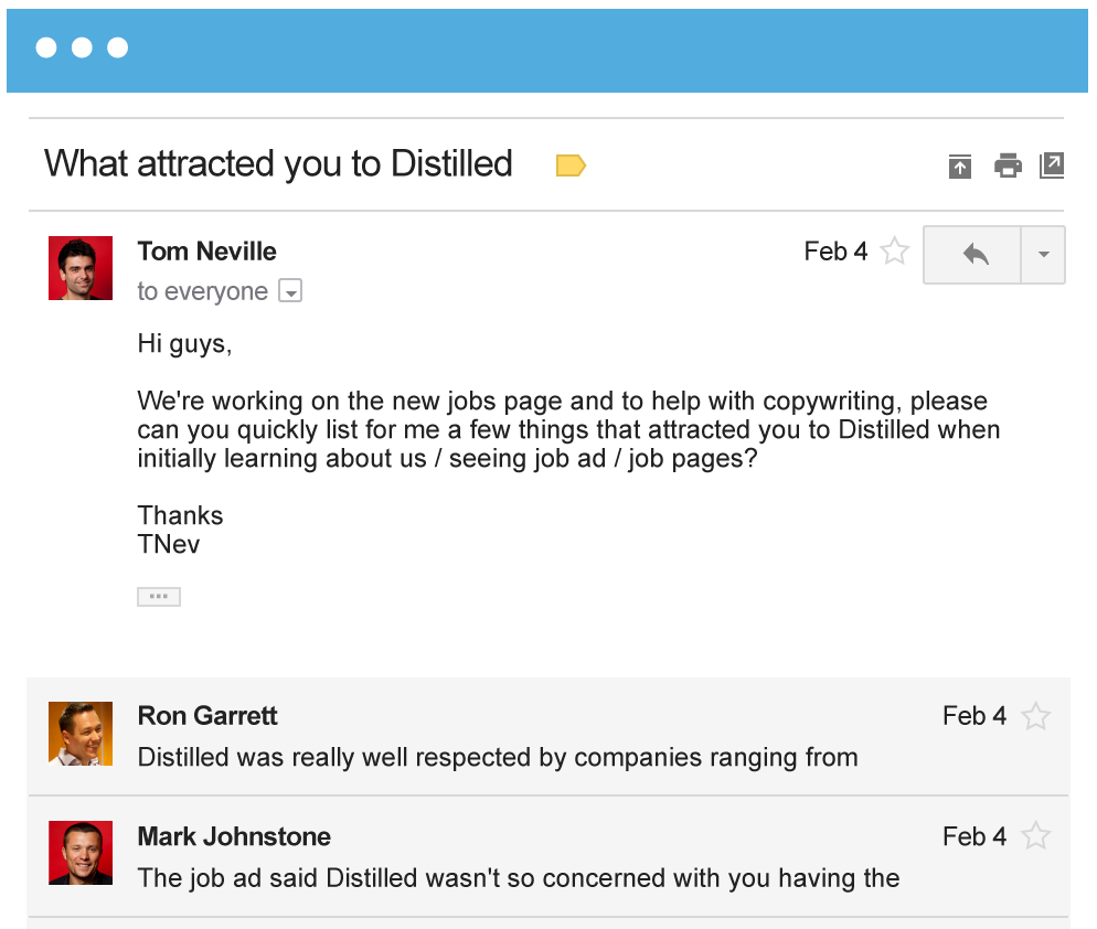 Follow Up Email Subject Line – The Complete Guide [Examples Included]