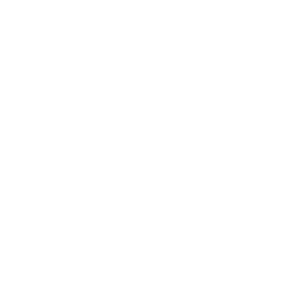Data-Driven Search