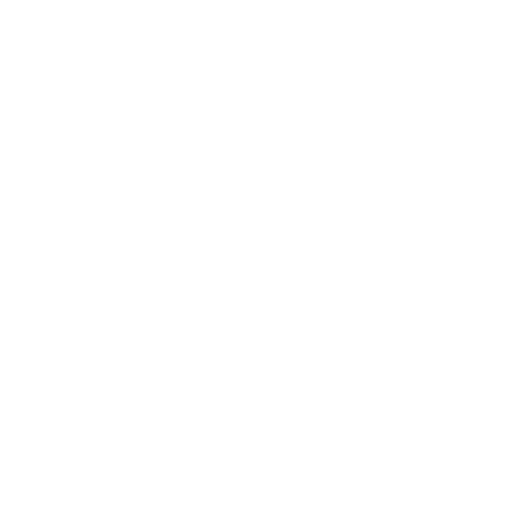 The Changing UI of Google Search