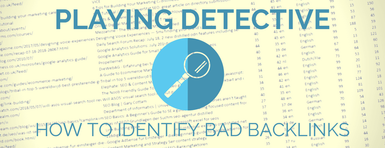 [عکس: how_to_find_bad_backlinks_(3)_(1).png]