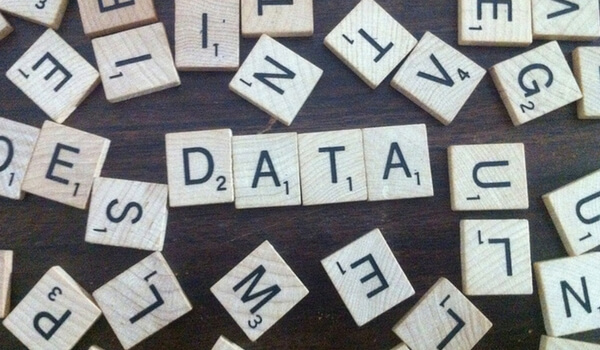 In(credible): Uncovering Useful Data for Your Next Content