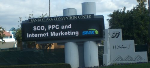 SCO, PPC and Internet Marketing