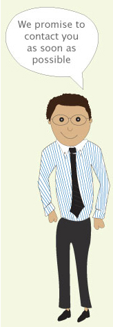 will- illustration