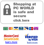 pc-world-secure