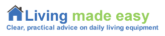 living-made-easy-logo