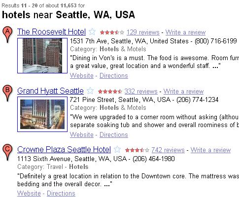 seattle hotels 2