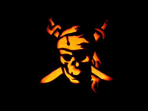 Halloween Memes Pumpkins And Jack O Lanterns For The