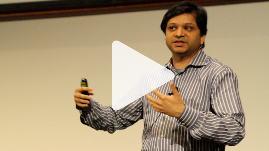 Engineering links - Dharmesh Shah