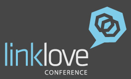 Congreso Link Love