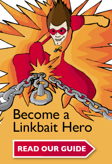 Read our linkbait guide