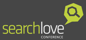 Congreso Search Love