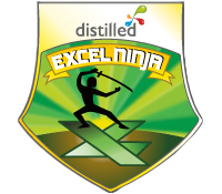 Ediblewildsus  Winning Microsoft Excel For Seos  Distilled With Inspiring I Am An Excel Ninja With Nice Excel Calculate Months Between Dates Also Calculate Future Date In Excel In Addition Open Mpp File In Excel And Excel Vba Combobox Additem As Well As Excel For Budgeting Additionally Excel Formula For Greater Than From Distillednet With Ediblewildsus  Inspiring Microsoft Excel For Seos  Distilled With Nice I Am An Excel Ninja And Winning Excel Calculate Months Between Dates Also Calculate Future Date In Excel In Addition Open Mpp File In Excel From Distillednet