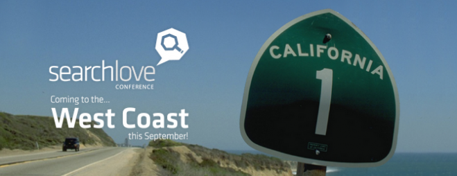 searchlove-west-coast
