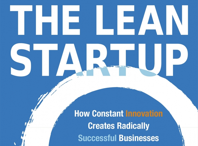 How To Start Using The Lean Startup SEO Style | Distilled