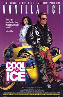 220px-Cool_as_Ice_poster