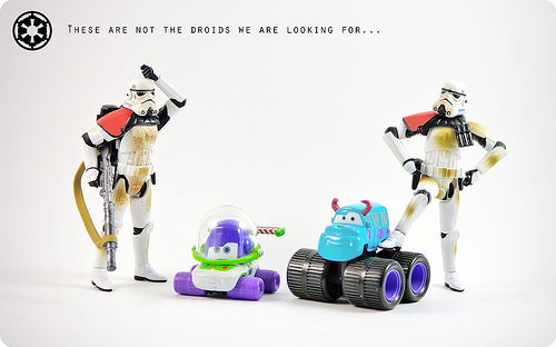 these-are-not-the-droids-we-are-looking-for