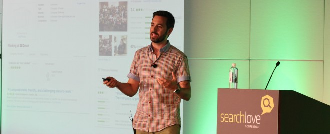 Rand Fishkin crop